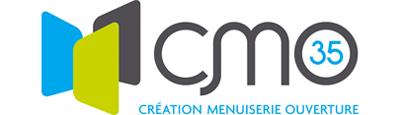 CMO 35 Logo